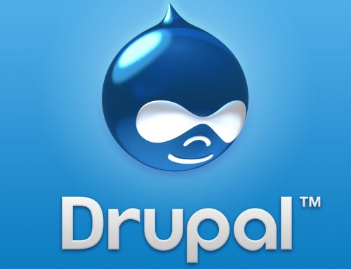 Drupal CMS Customization