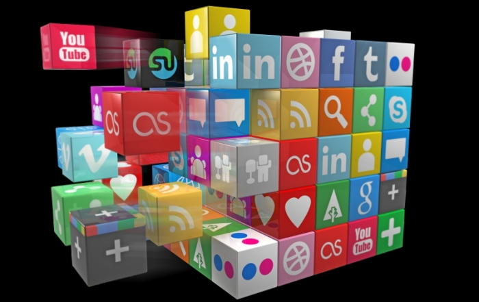 Social Media Training – Course Outline