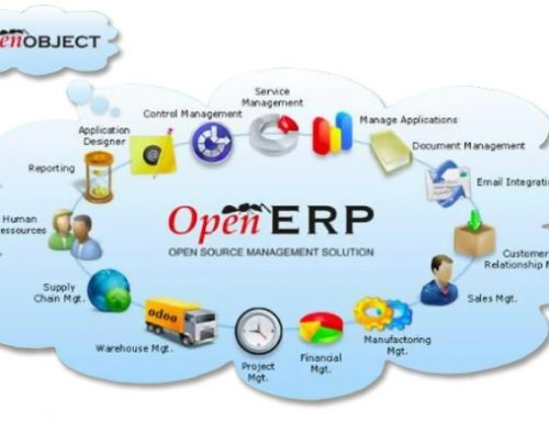 Python/OpenERP Developers Required