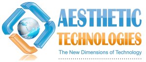 Aesthetic Technologies Logo